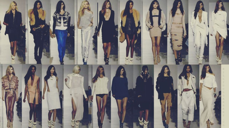 kanye-west-clothing-line-ss12-collection-paris-france